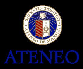 Ateneo (Informal)