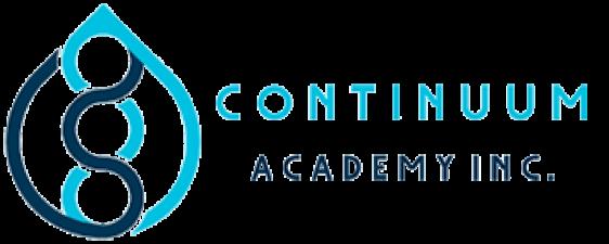 Continuum Academy Inc.