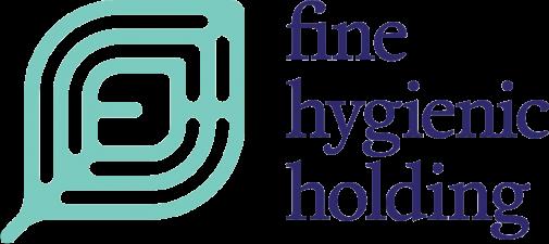 FINE Hygenic Holding