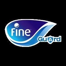 Fine_Guard Logo