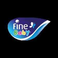 KD Website Fine Baby
