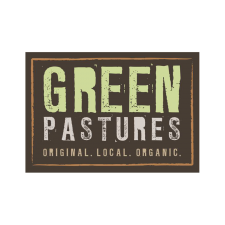 KD Website Green pastures