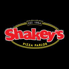 KD Website Shakeys