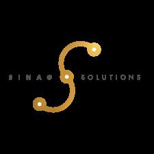 KD Website Sinag