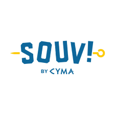 KD Website Souv (1)