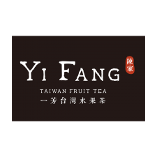 KD Website YiFang