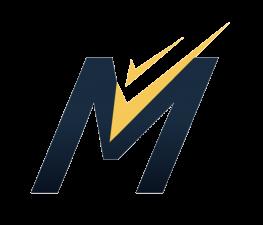 MarkProf (1)