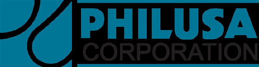 PHILUSA_logo
